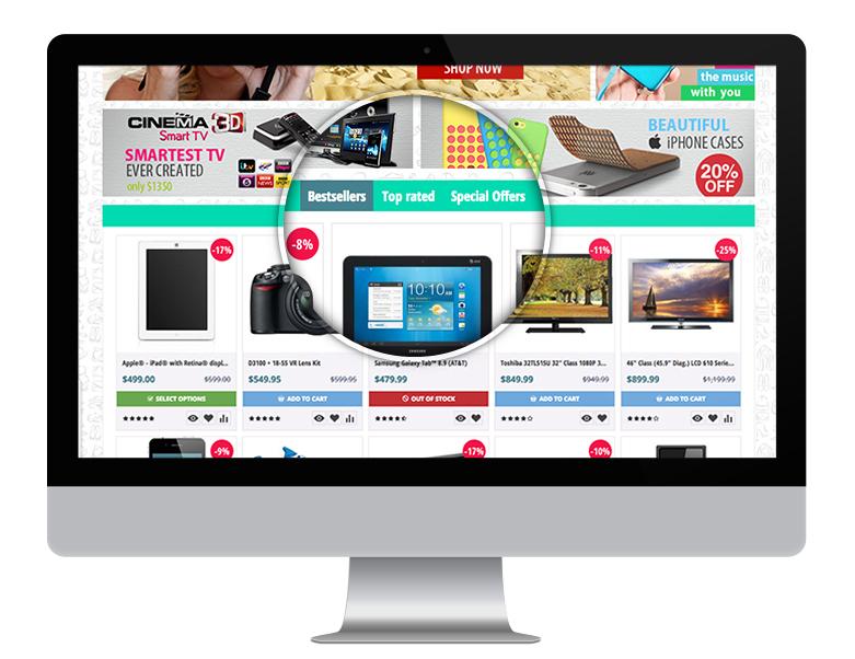 13.Homepage-Tabs.jpg