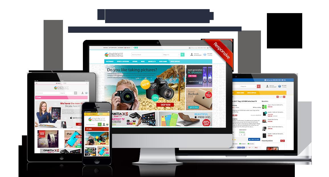 aaResponsive-design.png