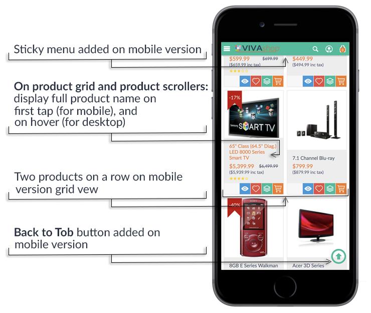 vivashop-v2.17-new-features.jpg