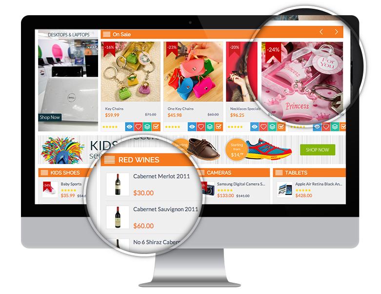 Homepage-Carousels-Banners-Sliders-Produ