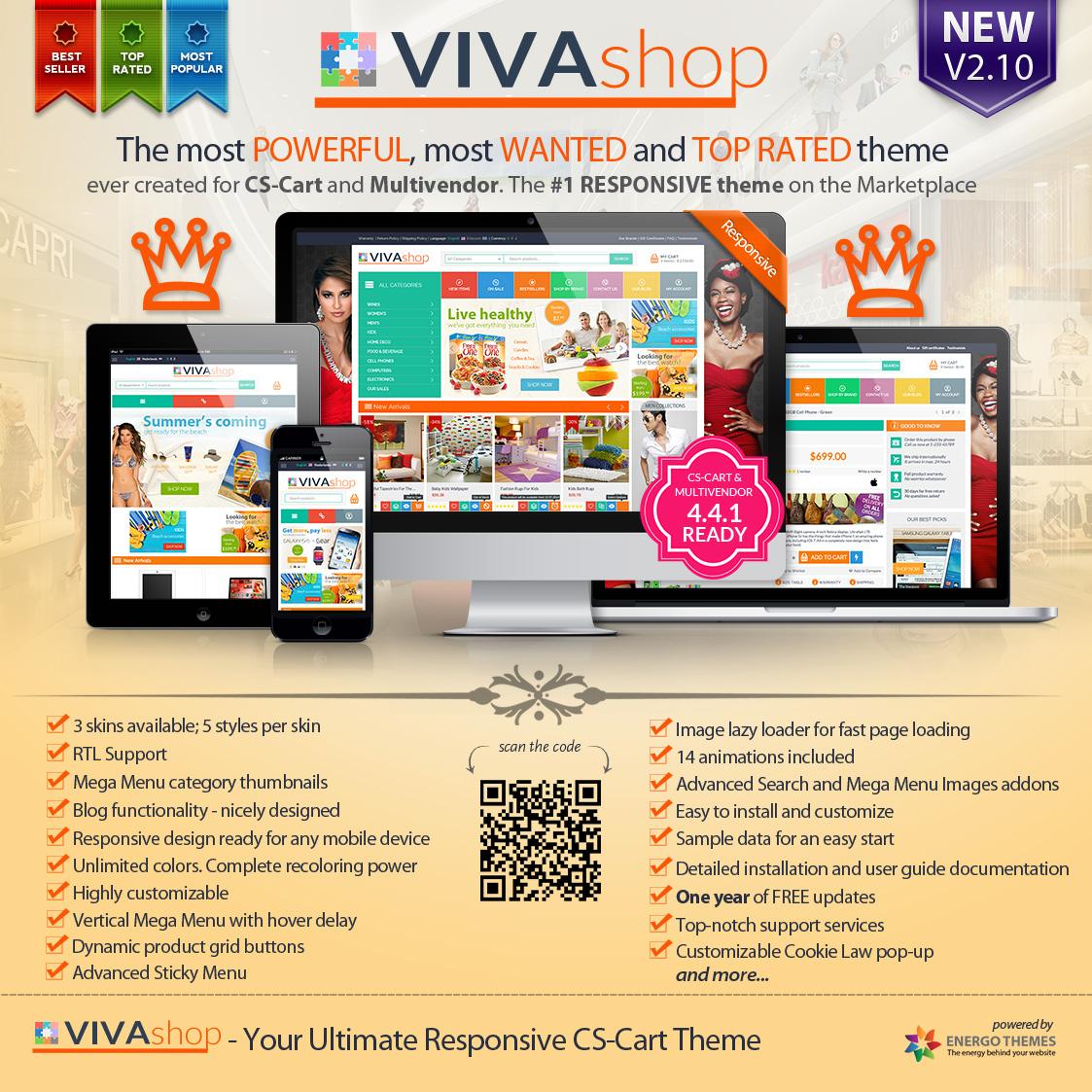 VIVAshop-V2.10-presentation-page-MP.jpg