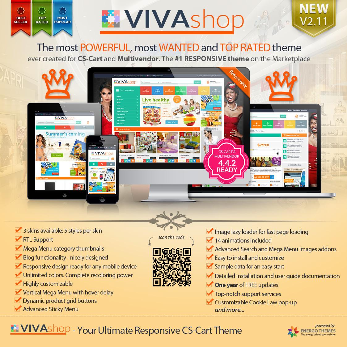 VIVAshop-V2.11-presentation-page-MP.jpg