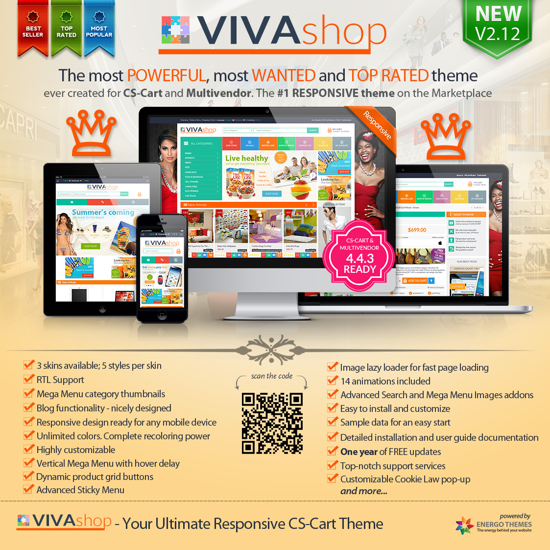 VIVAshop-V2.12-presentation-page-MP.jpg