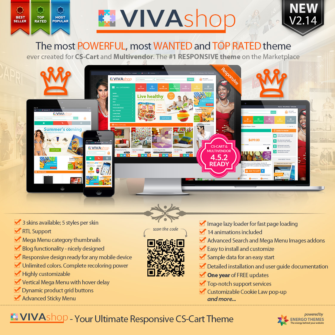 VIVAshop-V2.14-presentation-page-MP.jpg