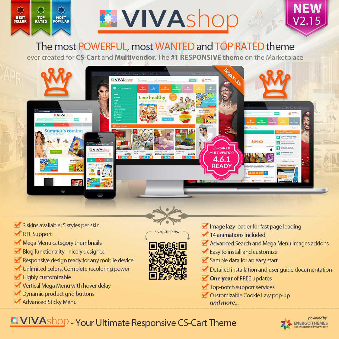 VIVAshop-V2.15-presentation-page-MP.jpg