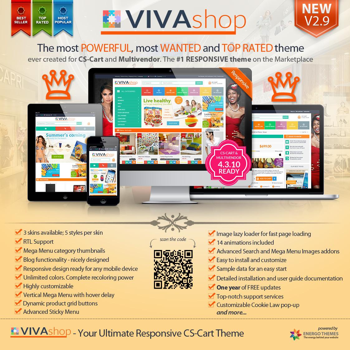 VIVAshop-V2.9-presentation-page-MP.jpg