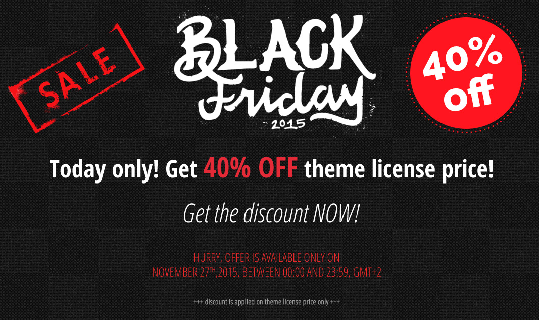 forum-media-banner-black-friday-2015.jpg