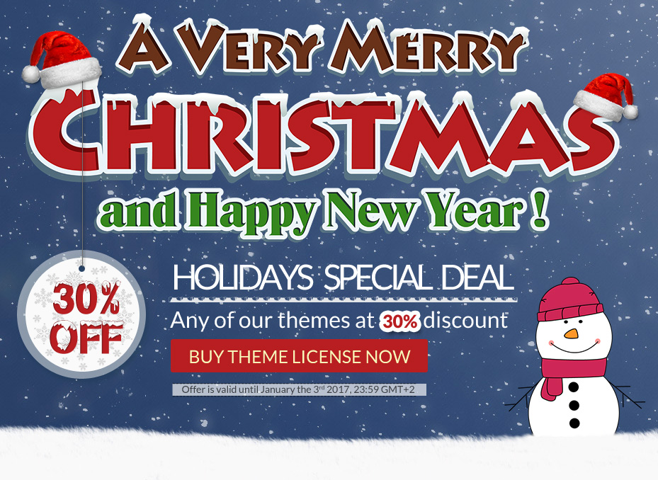 Holidays-discount-2016.jpg